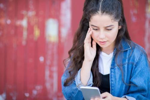 Remaja di Makassar Pura Pura Diculik Demi Beli iPhone X