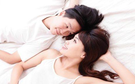 7 Tips Bercinta Tahan Lama untuk Pria Secara Alami