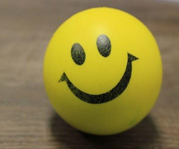 8 Cara Mudah Menjaga Kesehatan Mental Agar Tak Mudah Stress