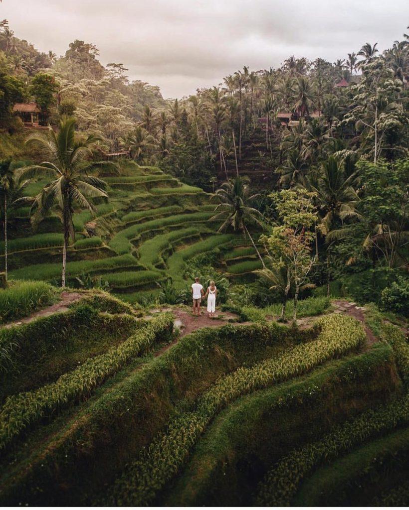 Alasan Bali Jadi Favorit Bagi Wisatawan
