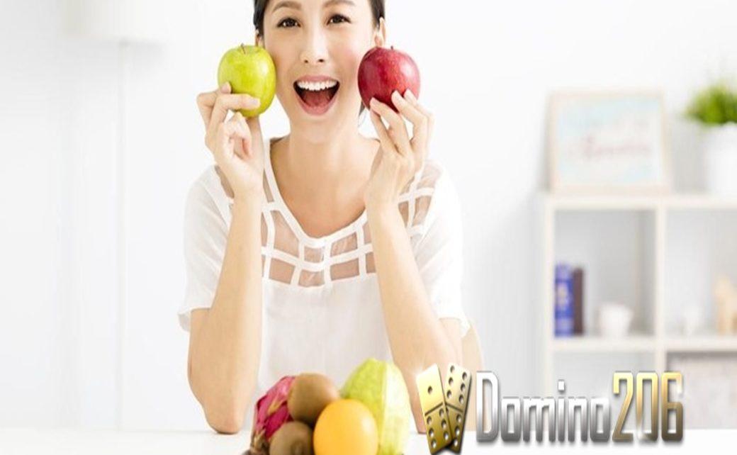 5 Waktu Terbaik Makan Buah Supaya Badan Tetap Ideal dan Sehat