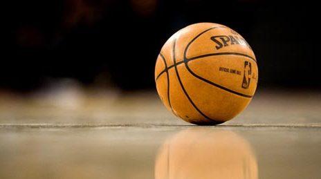 Asal Mula Permainan Bola Basket