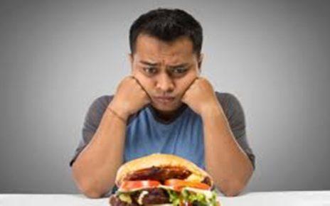 7 Makanan Dilarang Dikonsumsi saat Diet