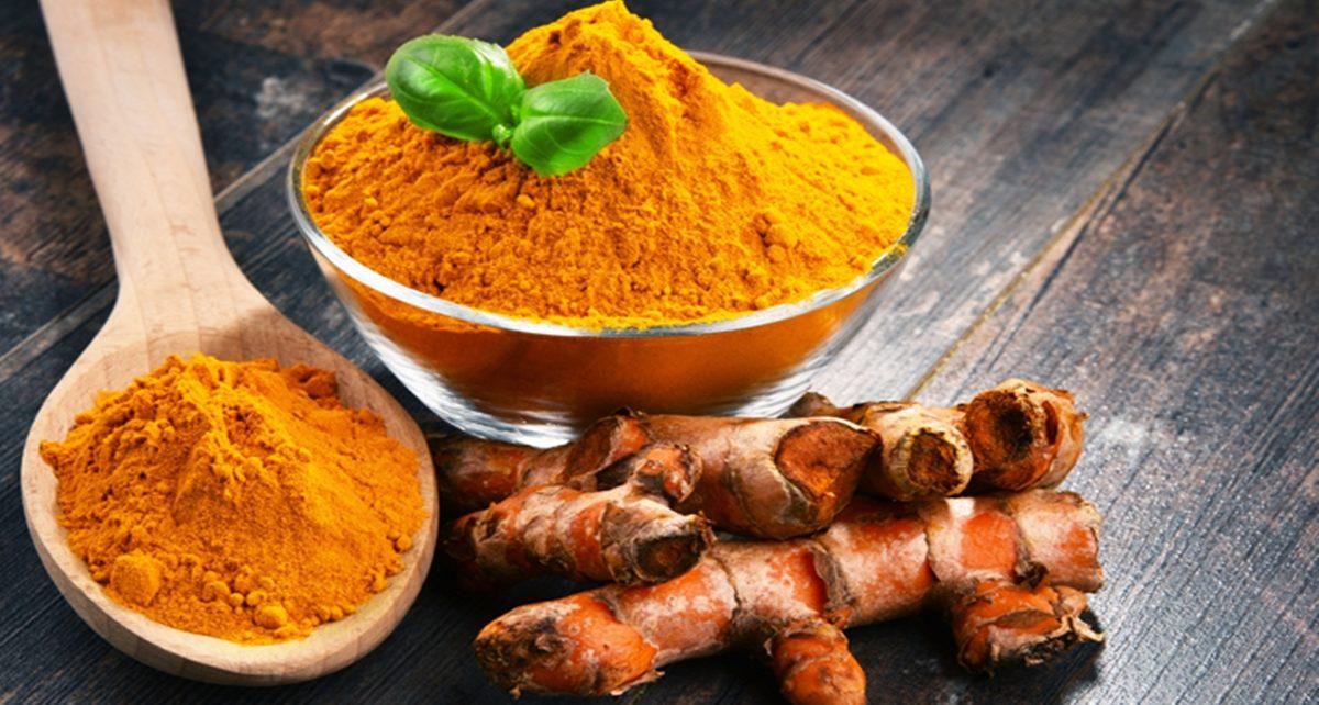 8 Manfaat Kunyit untuk Kesehatan Tubuh, Penuh Kandungan Nutrisi