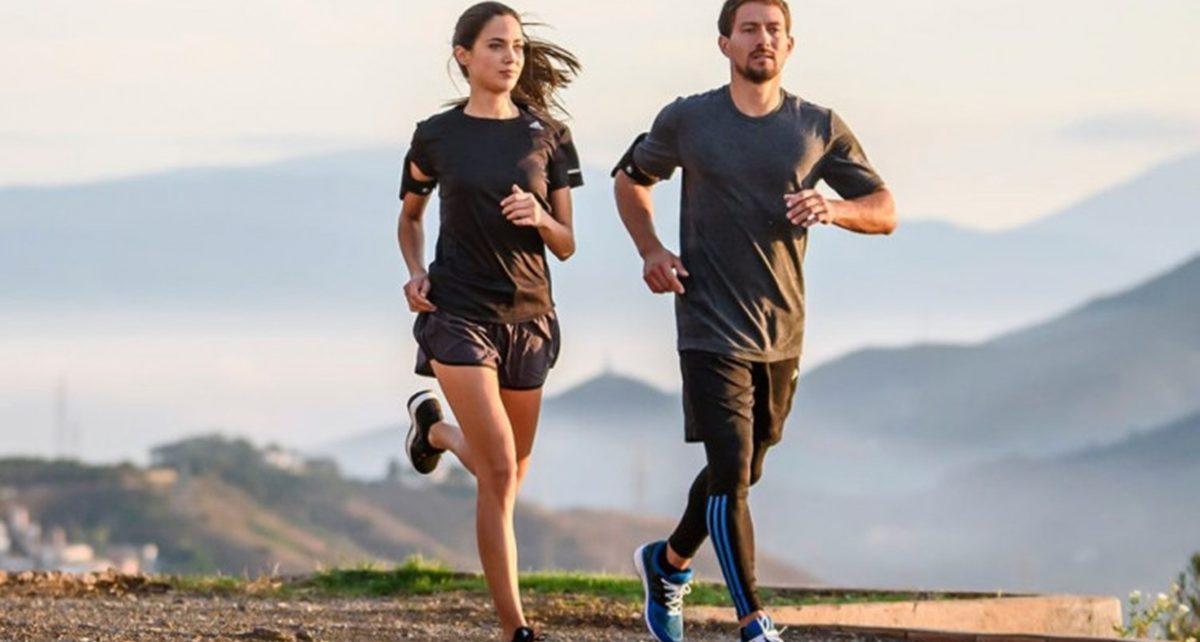 Cara Sederhana untuk Relaksasi Sehabis Olahraga