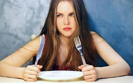 Kenapa Kita Mudah Marah Saat Sedang Lapar?
