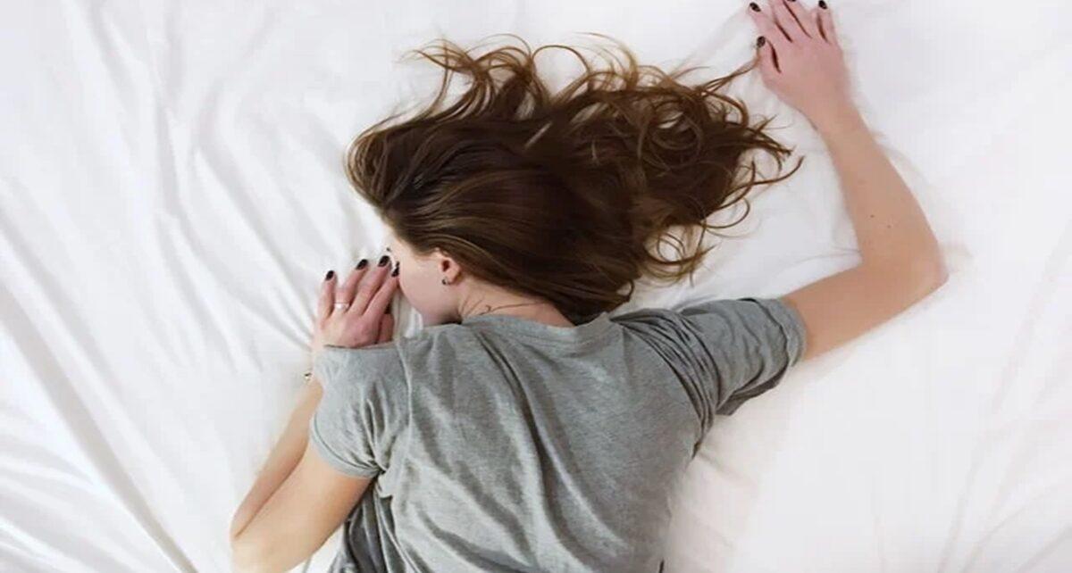10 Arti Mimpi Potong Rambut, Disebut Bisa Jadi Pertanda Baik dan Buruk