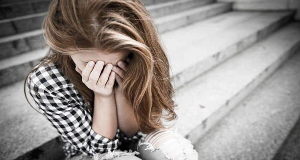 5 Penyebab Depresi yang Sering Diabaikan