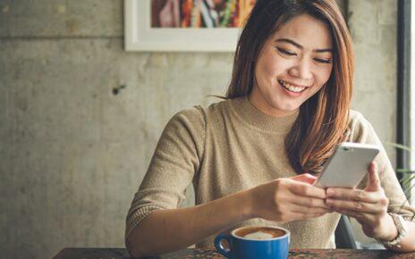 Kecanduan Media Sosial? Begini Tips Ampuh Mengatasinya