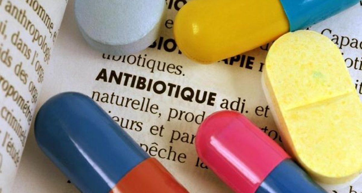 Alasan Minum Antibiotik Harus Dihabiskan