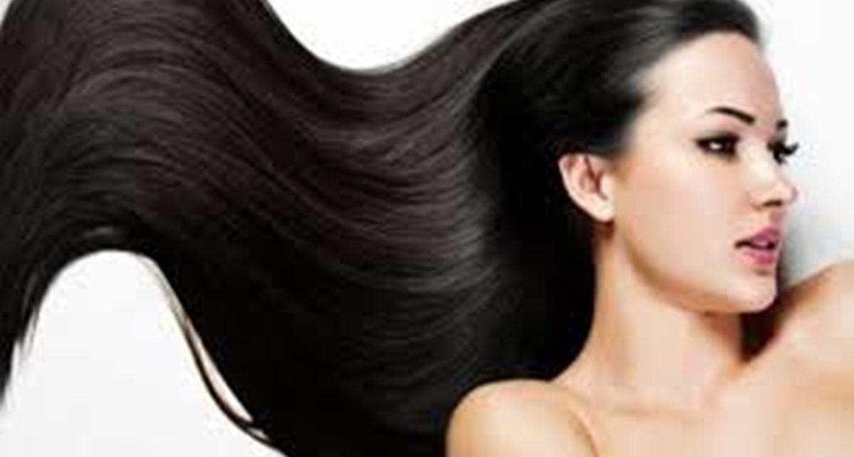 12 Macam-Macam Perawatan Rambut dan Manfaatnya, Bikin Kuat dan Sehat