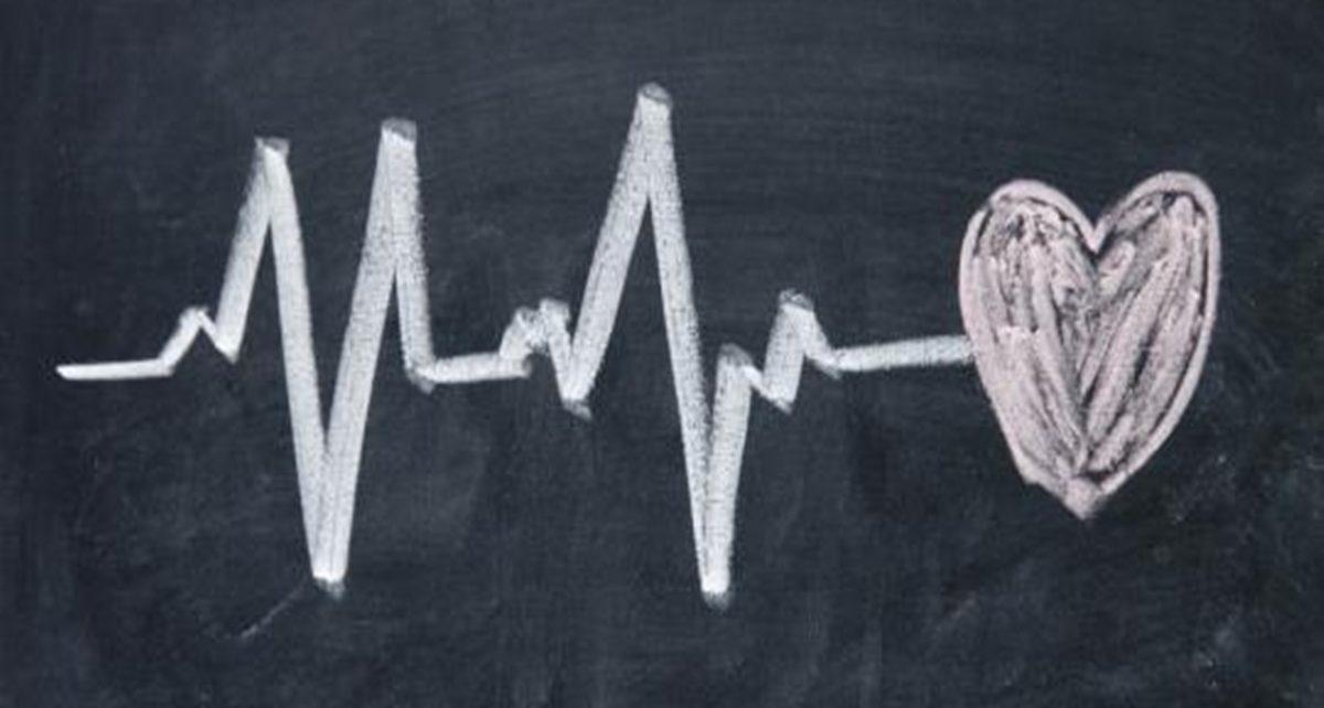15 Macam Penyakit Jantung dan Cara Tepat Mencegahnya